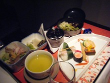 Ua_japanese_meal_1