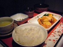 Ua_japanese_meal_2